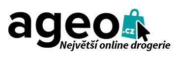 Ageo logo