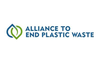 Aliance to End Plastic Waste