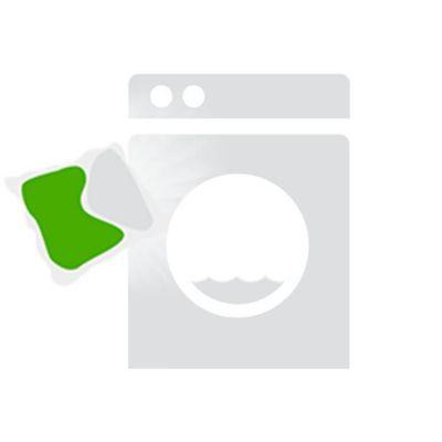 Persil Duo Caps Dosierempfehlung: Symbol für 1Duo-Cap