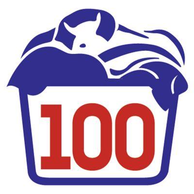 100wl