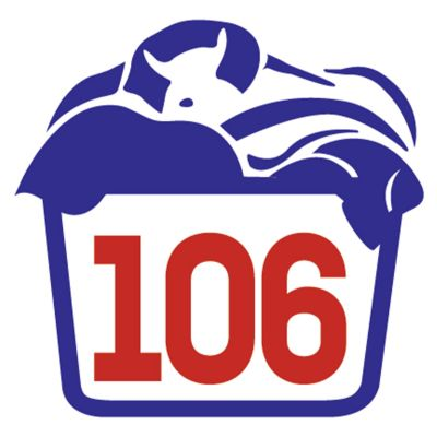 106wl