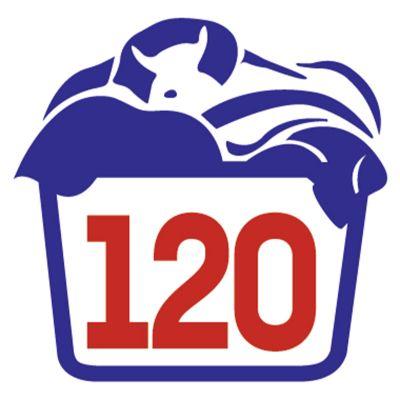 120wl