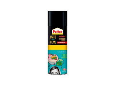 Colle Spray Permanent