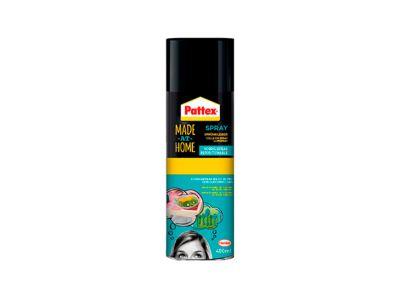 Colle Spray Repositionable