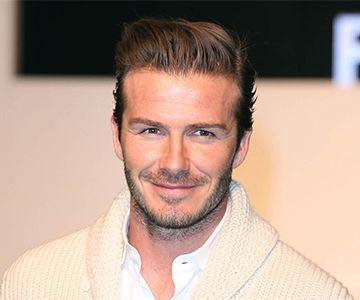 Seitenscheitel männer mit frisuren für Männerfrisuren mit
