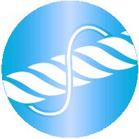 """Prednosti Persila Protiv neugodnih mirisa: simbol za """"zaštitu vlakana""""."""