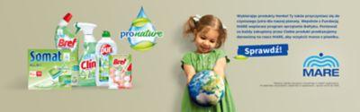 CSR ProNature