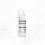 master-Gentle-Cleansing-Foam-150ml-2