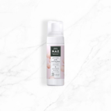 master-Gentle-Cleansing-Foam-150ml