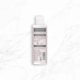 master-Gentle-Cleansing-Milk-200ml-2