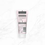 master-Purifying-Cleansing-Gel-150ml-2