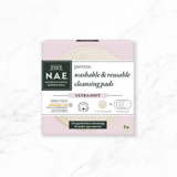 master-Washable-Reusable-Cleansing-Pads-1