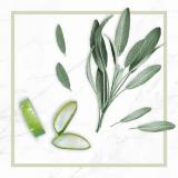 master-key-ingredients-purezza-purifying-micellar-water