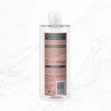 master-purezza-anti-age-micellar-water-2