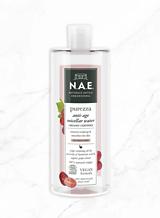 master-purezza-anti-age-micellar-water-teaser