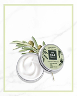 master-universal-cream-our-productline