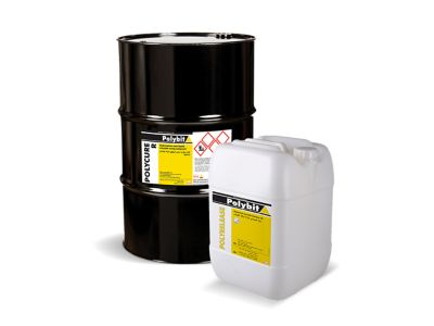 Coatings - Special Liquids