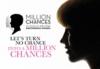 Million Chances Unsere Vision Teaser