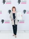 Million Chances Verleihung 2019 Dunkelziffer