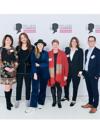 Million Chances Verleihung 2019 Group