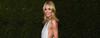 Heidi Klim green backdrop