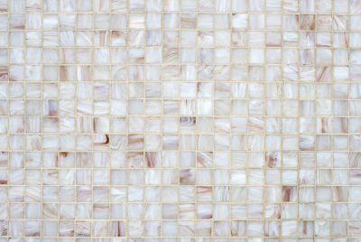 Mosaic tile adhesive<br> &nbsp;