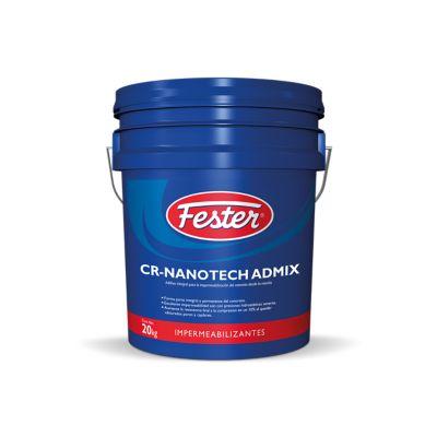 Fester CR-NANOTECH® ADMIX
