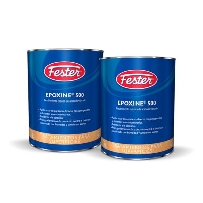 Fester Epoxine 500