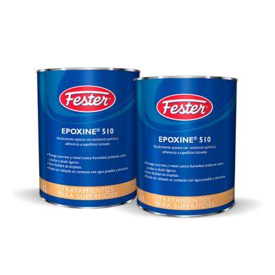 Fester Epoxine 510
