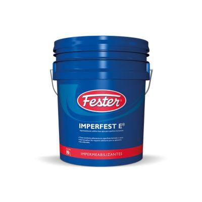 Fester Imperfest E