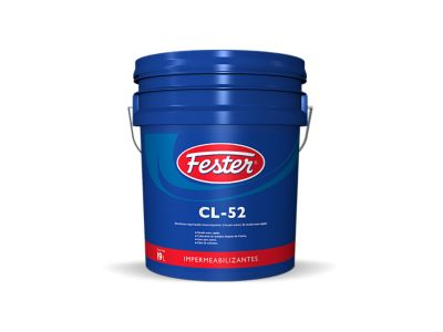 FESTER CL-52