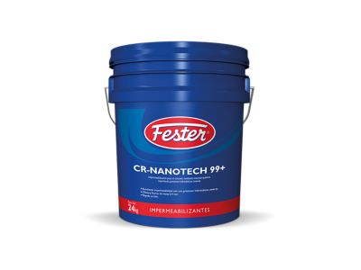 FESTER CR-NANOTECH® 99+