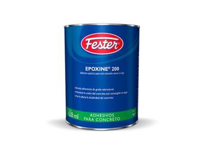 FESTER EPOXINE 200