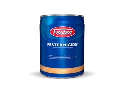 Festermicide