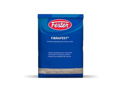 Fibrafest