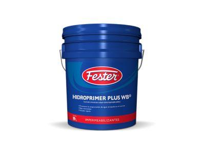 Fester Hidroprimer Plus WB