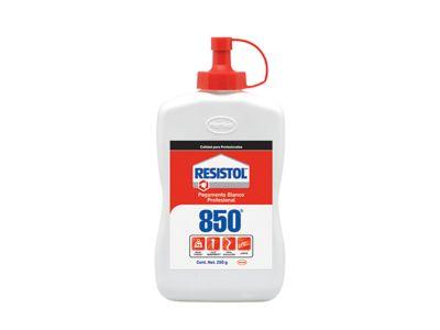 Resistol 850 Profesional