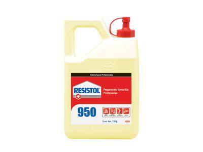 Resistol 950