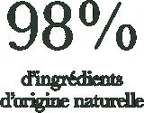 Natural Origin
