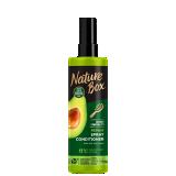 Avocado Shampoo