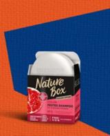 Pomegranate Solid Shampoo Bar