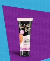 Mandel Hand Cream