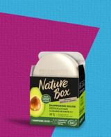 Avocado Solid Shampoo Bar