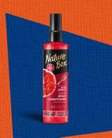 Pomegranate Spray Conditioner 200 ML