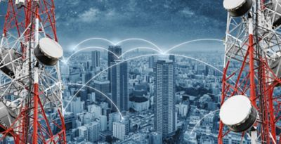 Henkel Expert Talks: Telecom & Datacom Infrastructure