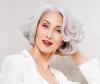 Neue-Trends-graue-Haare