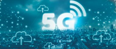 Private 5G Enabled Networks: Why Accelerated Adoption is the 'New Normal'