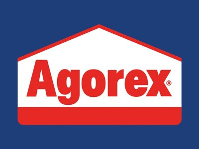 Agorex