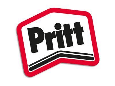 Prittworld