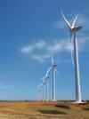 Only Love Windenergie 3